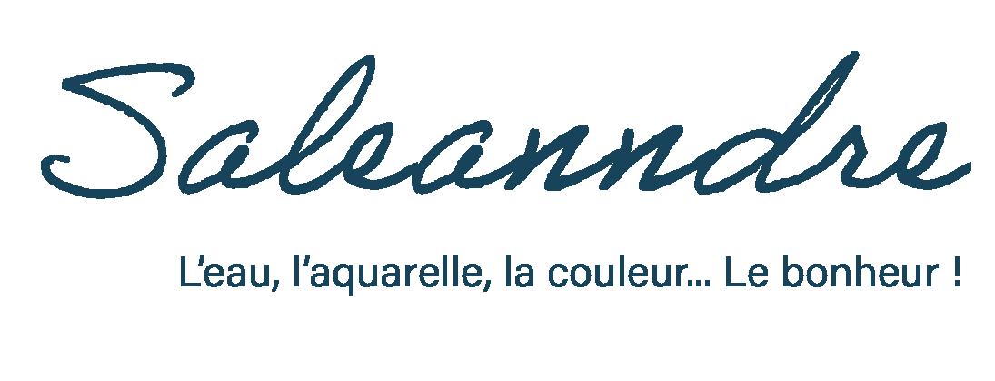 Saleanndre