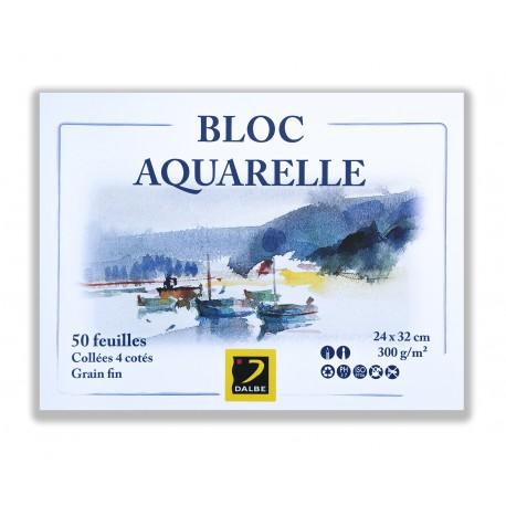https://www.dalbe.fr/papiers-aquarelle/1593-papier-aquarelle-100-coton-grain-fin-300gm-dalbe.html?search_query=papier+aquarelle&results=112